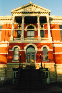 1885-Courthouse-2
