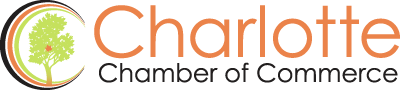 Charlotte Chamber of Commerce – Charlotte, Michigan