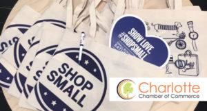 charlotte-small-business-saturday1