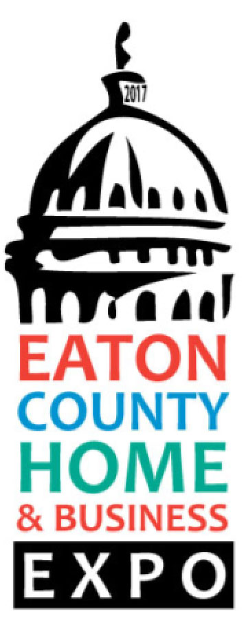 Eaton County Home & Business Expo 2017