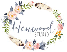 Henwood Studio